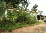Alquilo casa vacacional en puerto ordaz full equipada para 10 o 12 personas, 2500 bs/dia