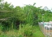 Venta terreno caucagua merecure rah: 10-6619