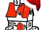 Asesor inmobiliario de nueva generacion rent a house millenium