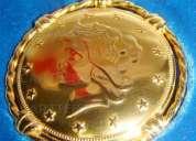 Compramos joyas de oro llamenos whatsapp 04149085101
