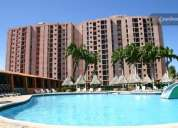 Complejo vacacional margarita international resort