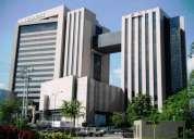 Alquiler oficina en world trade center. manongo.cod.13-5442