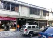 Local en alquiler centro de valencia. codflex13-5429