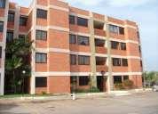 habitacion en alquiler en zona norte de maracaibo