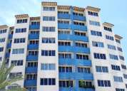 Isla margarita, apartamento vacacional con vista al mar 2hab, 2baños - 1000bs/diarios
