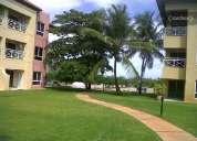 Apartamento en gasparico-resort
