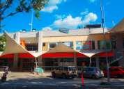 Venta local comercial.la granja. naguanagua.cod.13-4158