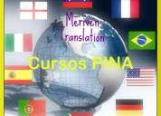 cursos pina idiomas modernos ula