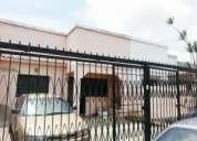 Se vende excelente local comercial en zona centro de barquisimeto