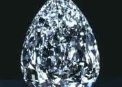 Compro diamantes y brillantes ,y somos los que pagamos mas en las joyerias del ccct  caracas