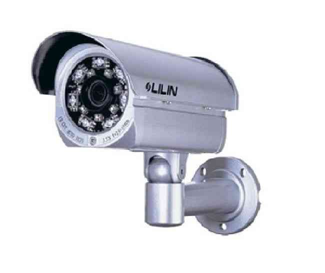 CAMARAS DE SEGURIDAD CCTV,INSTALACION Y REPARACION,