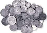1200 bsf por kilo compro monedas de niquel anteriores a 1988