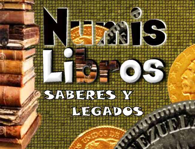 Compramos Monedas de Plata Y ORO de Venezuela, Joyas. Oficina!