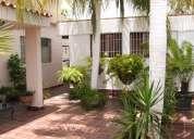 Casa posada turística en margarita, estado nueva esparta