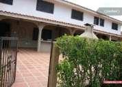 Vacacionales villa de alquiler con 2 habitaciones