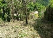 terreno en la lagunita caracas el hatillo