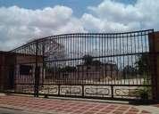 Terreno en venta pueblo de san diego