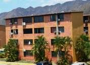 Apartamento en venta en san diego carabobo