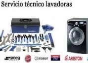 Refritecni somos especialista en electrodomesticos 02124275045