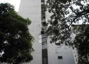 Espectacular apartamento en venta. montalbán ii. 123 mts.