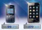 Venta de samsung galaxy tab, venta de iphone 4, se vende de blackberry, se vende android 2