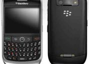 Blackberry javelin 8900  wifi  gps camara 3.2 mp  libre.