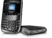 Regale blackberry 9300 curve 3g gps wi-fi sd 2gb anti-espia mamccs
