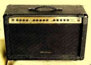 Amp guitarra aria ag-40 cr 40 watts