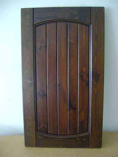 Puertas ikea para gabinetes de cocina caracas hogar for Puertas muebles ikea