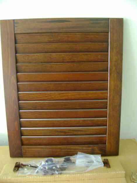 Puertas ikea para gabinetes de cocina caracas hogar for Puertas cocina ikea