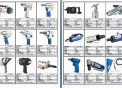 Comprar Electrodom Sticos En Espa A Licuadoras Usadas En