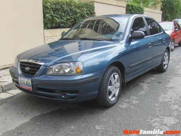 venta carros usados venezuela:
