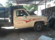 Vendo camion c-30    55000