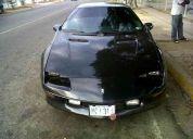 Camaro 1994