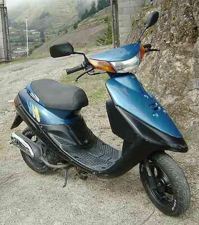 Motos usadas y nuevas en venta | Vivanuncios - HD Wallpapers