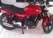 Vendo empire rojo