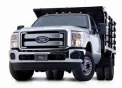 Se vende triton super duty