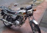 Empire 150cc