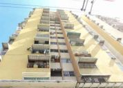 apartamento en venta en maracay codflex11-8061