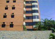 venta de apartamento en barquisimeto, este 10-8953