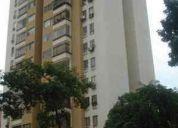 Venta de apartamento valencia la trigaleña codflex11-3898c b