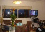 Apartamento en venta en el milagro.paula pinto, rent-a-house