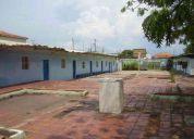terreno en alquiler, zona centro de maracaibo. mls11-9235
