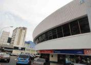 (11-8731) local comercial en maracaibo