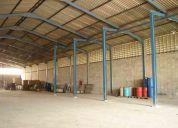 Venta local comercial maracay zona industrial san vicente rah: 11-9359