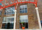 Alquilo local comercial maracaibo el centro bs 5000 rah doris acosta