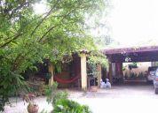 Venta local comercial cabudare parroquia agua viva rah: 11-9382
