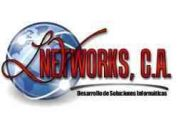 servicio técnico, redes, asesorías saint administrativo, solución fiscal
