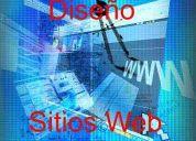 Diseño de paginas web en la isla de margarita. asesoría gratuita y personalizada