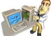 Reparacion y mantenimiento de computadoras en barquisimeto